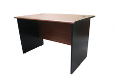 (ID1280) Economical Table