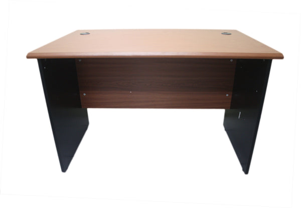 Id1280 Economical Table