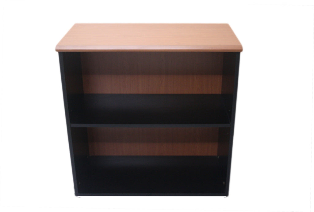 (ID888O) Filing Cabinet Office Storage