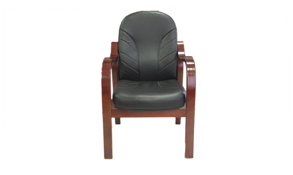 Visitors Chair (225)