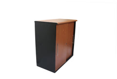 (ID888S) Filing Cabinet Office Storage
