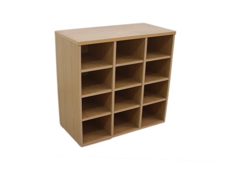 (S8882P) Filing Cabinet Office Storage