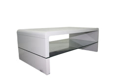 (CTI-157) Coffee Table