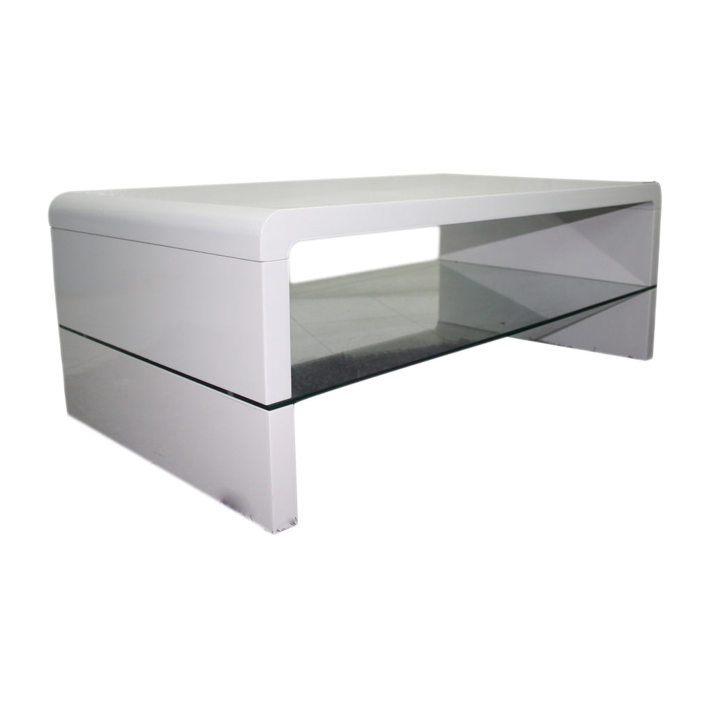 Other Centre Table (CTI-157)