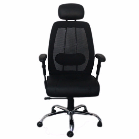 orthopedic chairs dealers in kenya