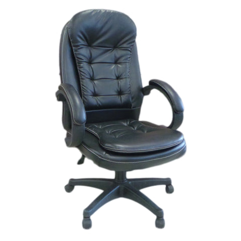 (52-002) Executive Chair