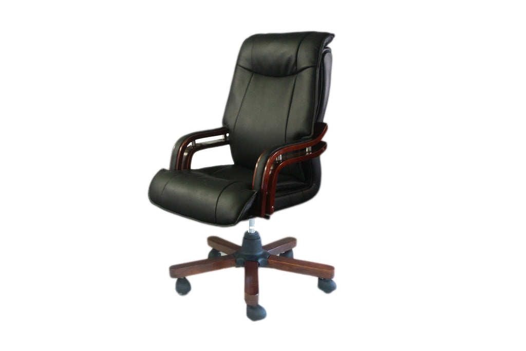 (681-1) EXECUTIVE CHAIR