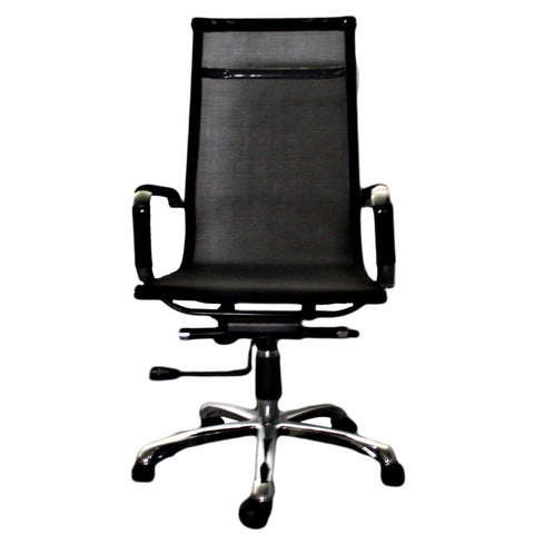 executive office chairs dealers in kenya