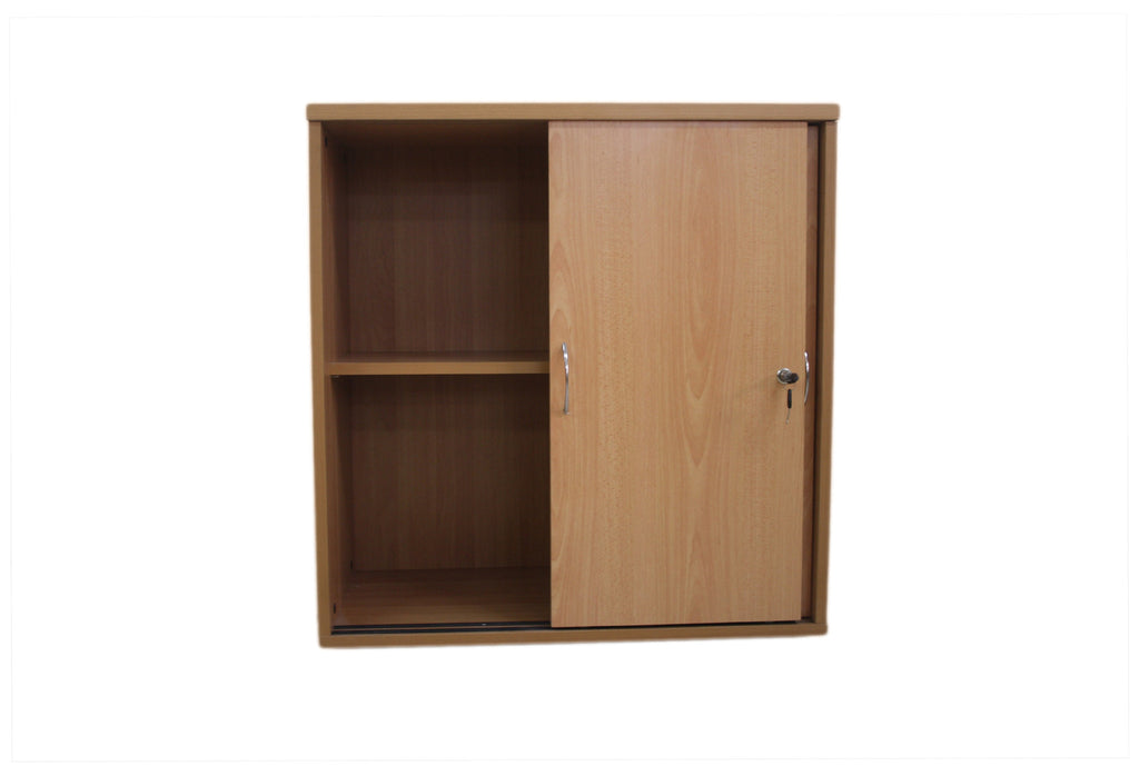(S8882S) Filing Cabinet Office Storage
