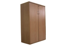 (9162-W) Filing Cabinet Office Storage