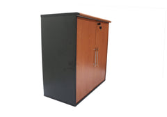 (ID888W) Filing Cabinet Office Storage