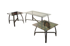 (T174-13) Coffee Table