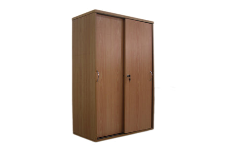 (S-9162S) Filing Cabinet Office Storage