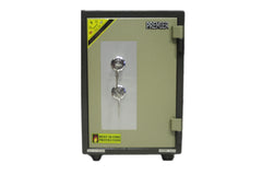 VST-48 Safe Office Storage