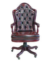 (K-201) Executive Chair