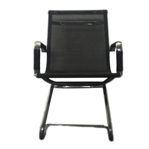 (372-3) Visitors Chair