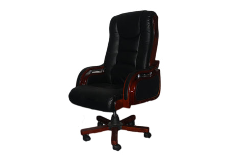 (9906) EXECUTIVE CHAIR