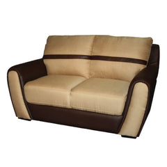 Fabric Sofa (KS0273)