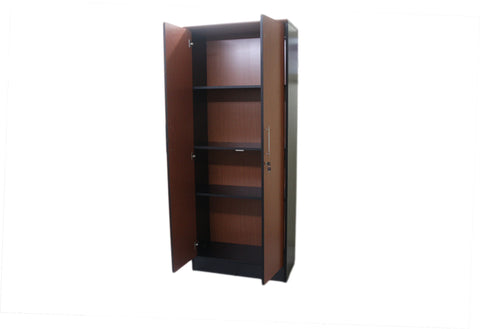 (ID840W) Filing Cabinet Office Storage