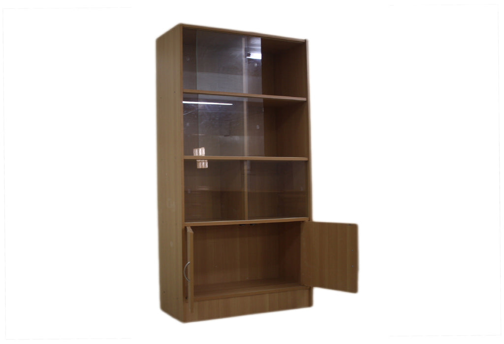 (BS5002) Filing Cabinet Office Storage