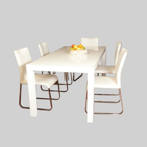 Other Dining Table (VA108T)