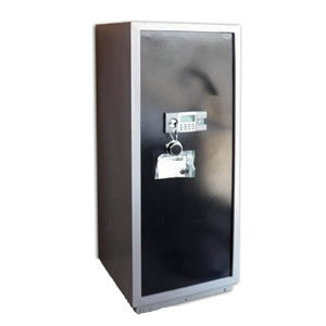Safes Office Storage (YB-1200)