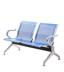 2 Seater Link Chair - YD-B102