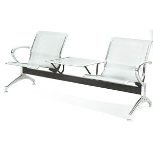 Link Chairs (YD-B102T)