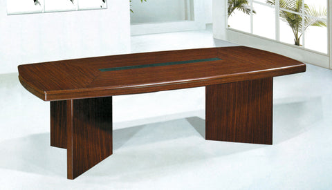 CONFERENCE TABLE (833)