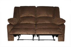 KORCE Recliner Sofa