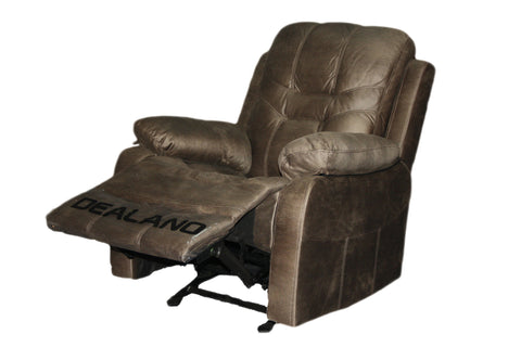 KAVAJE Single Recliner Sofa