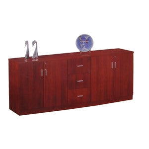 Credenza Office Storage (PH01)