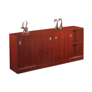 (PH02) Credenza Office Storage
