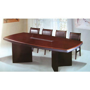 Conference Table (PH303)
