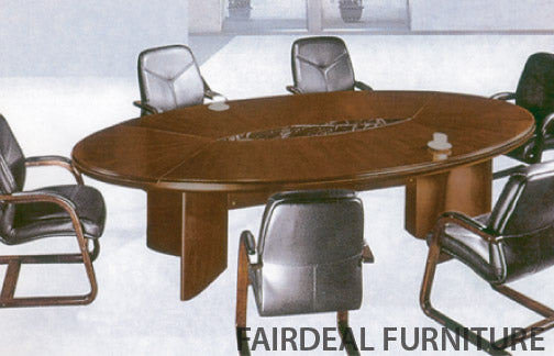 CONFERENCE TABLE (PH331)