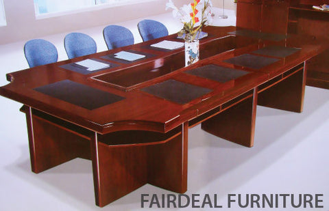 Conference Table (PH380)