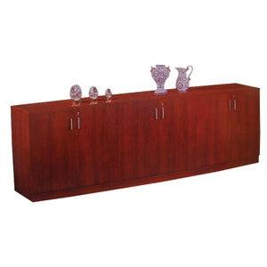 Credenza Office Storage (PH03)