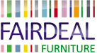 Fairdeal Furniture