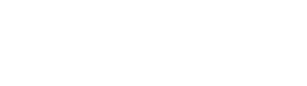 Lovett Industries