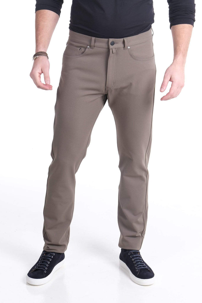 Lynx Laboratory Pants Cover Pant