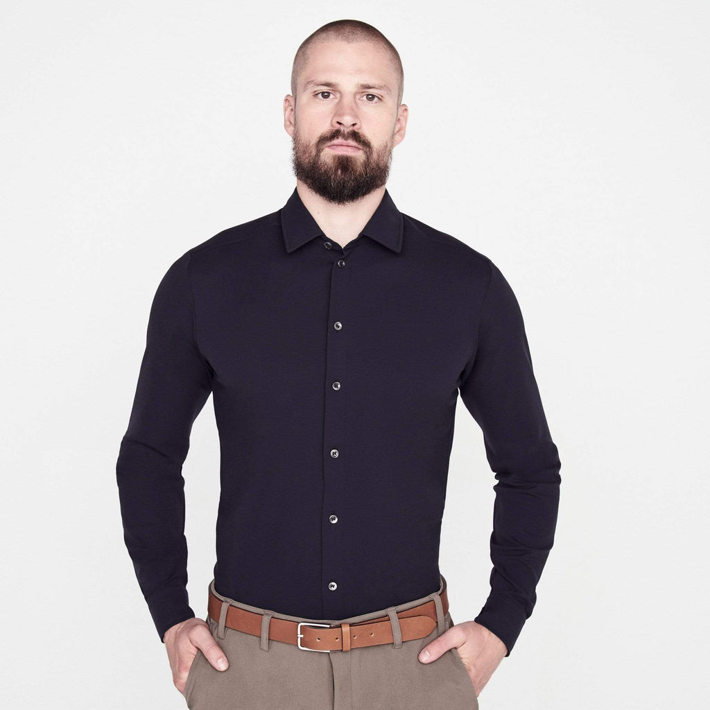 Lynx Urban Outdoor Shirts Raven Shirt