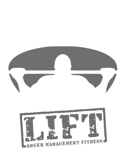 GreeksThatLift