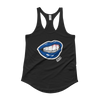 FINER WOMEN SAVAGE TANK