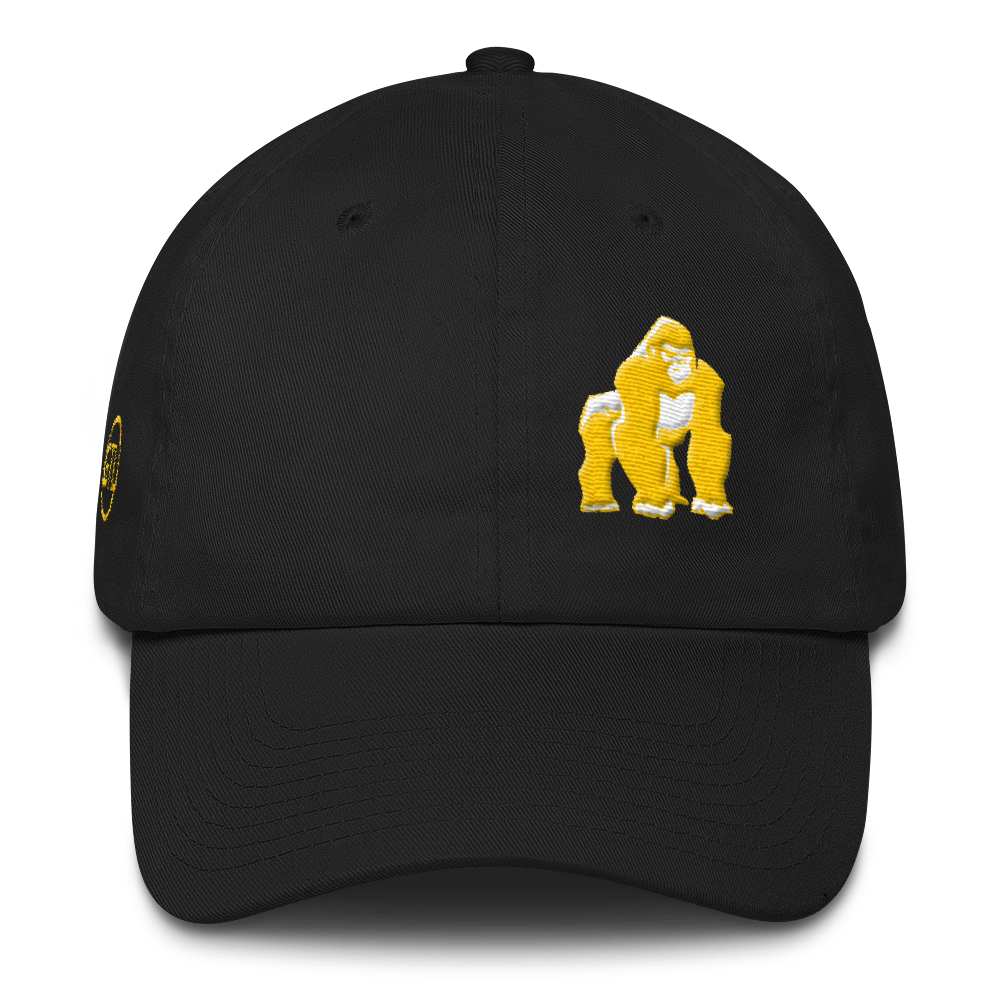 Alpha Dad Hat APE