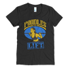Poodles That Lift Tee