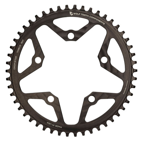 Wolftooth Components