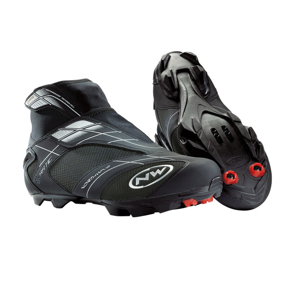 Northwave Artic Storm GTX