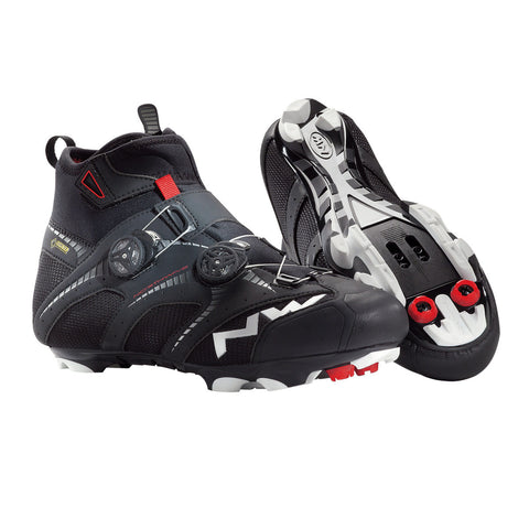 Northwave Extreme Winter GTX