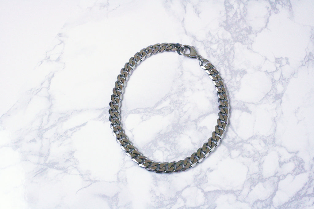 Make a Statement Choker