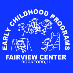 Fairview Early Childhood